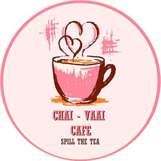 Chai Vaai Cafe, Established in 2019, 2 Franchisees, Indore Headquartered