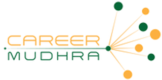 Career Mudhra, Established in 2017, 1 Franchisee, Chennai Headquartered