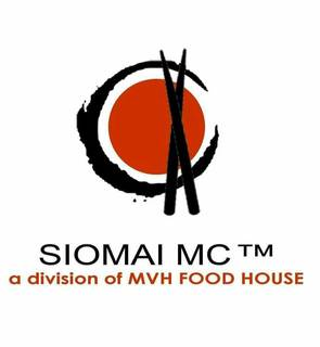 Siomai, Established in 2016, 2 Franchisees, Muntinlupa Headquartered