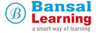 Bansal Learning, Established in 2007, 20 Franchisees, Delhi Headquartered