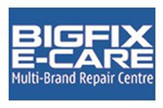 Bigfix, Established in 2009, 7 Franchisees, Chennai Headquartered