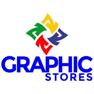Graphic Stores, Established in 2012, 1 Franchisee, Coimbatore Headquartered