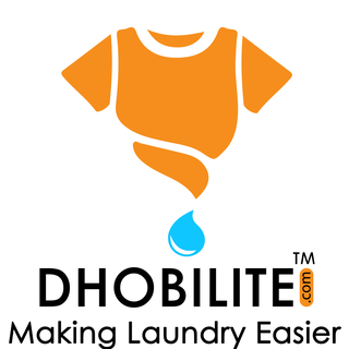 DhobiLite (Elite Dhobilite Laundry Pvt Ltd), Established in 2011, 3 Franchisees, Noida Headquartered