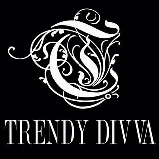 Trendy Divva, Established in 2009, 13 Franchisees, Gurgaon Headquartered
