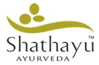 Shathayu Ayurveda, Established in 1901, 17 Franchisees, Bangalore Headquartered