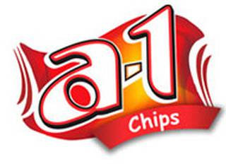 A-1 Chips, Established in 1984, 45 Franchisees, Coimbatore Headquartered