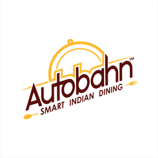 Autobahn (Chiffonade Ventures Pvt Ltd), Established in 2018, 2 Franchisees, Pune Headquartered