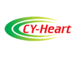 Cy-Heart, Established in 2013, 40 Dealers, Chennai Headquartered