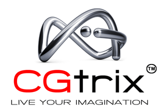CGTrix, Established in 2009, 2 Franchisees, Hyderabad Headquartered
