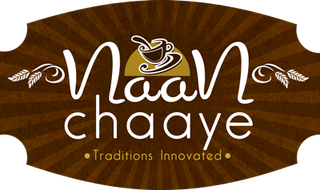 Naan Chaaye, Established in 2016, 2 Franchisees, Islamabad Headquartered