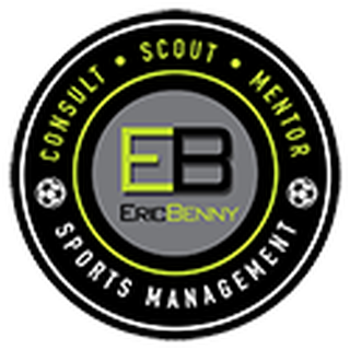 Eric Benny Sports Management, Established in 2011, 12 Franchisees, Germany Headquartered