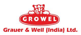 Growel (Grauer & Weil I. Ltd.), Established in 1957, 103 Distributors, Mumbai Headquartered