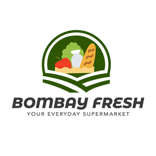 Bombay Fresh (Low Cost & High Growth Model), Established in 2020, 5 Franchisees, Mumbai Headquartered