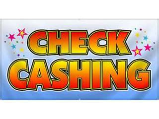 Amazing Check Cashing & Financial Services Business with 20 Fantastic Retail Locations.
