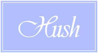 Hush, Established in 2000, 10 Franchisees, Mumbai Headquartered
