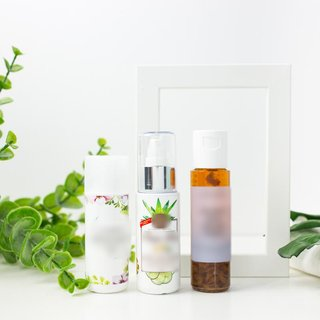 Established Skincare & beauty brand with well optimized e-commerce platform and easily scale-able.