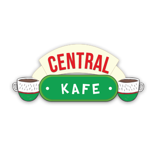 Central Kafe (Soma Raje Vishwakarma), Established in 2018, 2 Franchisees, Bhopal Headquartered