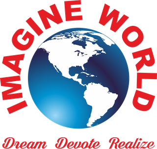 Imagine World Services, Established in 2015, 5 Franchisees, Bokaro Steel City Headquartered