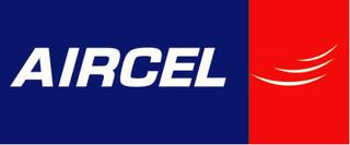 Aircel Limited, Established in 1999, 201 Sales Partners, Gurgaon Headquartered