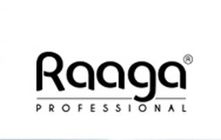 Raaga Professional (CavinKare Group), Established in 1980, 70 Sales Partners, Chennai Headquartered
