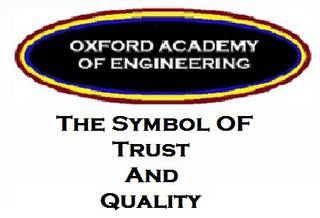 Oxford Engineering Academy, Established in 1999, 4 Franchisees, Thane Headquartered