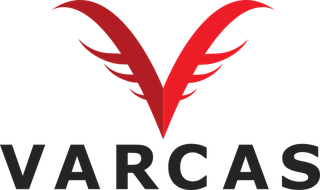 Varcas (Varcas Automobiles Pvt Ltd), Established in 2018, 12 Dealers, Hyderabad Headquartered