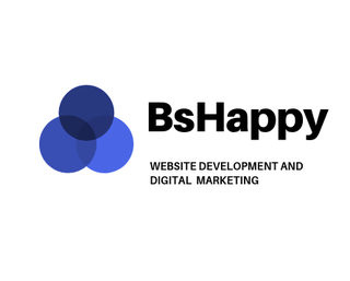 BsHappy Technologies, Established in 2019, 1 Franchisee, Noida Headquartered