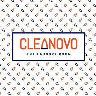 Cleanovo (SB Fabcare), Established in 2010, 25 Franchisees, Mumbai Headquartered