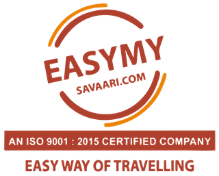 Easy My Savaari, Established in 2017, 5 Franchisees, Bangalore Headquartered