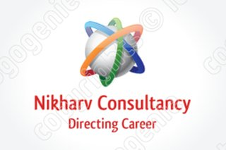 Nikharv Consultancy, Established in 2004, 21 Franchisees, Ahmedabad Headquartered