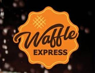 Waffle Express, Established in 2019, 2 Franchisees, Salem Headquartered