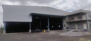 For Sale: Factory shed and labour quarter of 15,000 Sq Ft in a prime location.