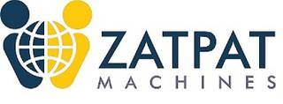 Zatpat Machines, Established in 2020, 4 Dealers, Stuttgart Headquartered
