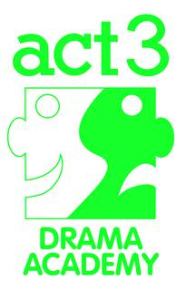 ACT 3 Drama Academy, Established in 1994, 1 Franchisee, Singapore Headquartered