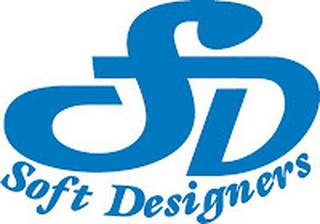 Soft Designers, Established in 2013, 2 Distributors, Bangalore Headquartered