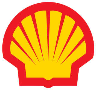 Shell India, Established in 2004, 45000 Sales Partners, Bangalore Headquartered