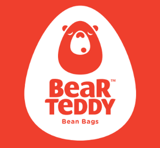 Bear Teddy Bean Bags, Established in 2015, 1 Franchisee, Kochi Headquartered