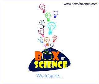 Box of Science, Established in 2012, 6 Distributors, Pune Headquartered