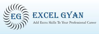 Excel Gyan, Established in 2012, 2 Franchisees, Hyderabad Headquartered