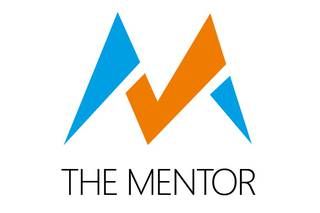 Confab Mentoring, Established in 2006, 1 Franchisee, Nagpur Headquartered