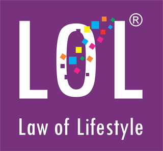 Law Of Lifestyle, Established in 2017, 25 Franchisees, Indore Headquartered