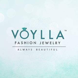 Voylla, Established in 2011, 160 Sales Partners, Jaipur Headquartered