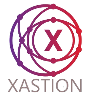 Xastion, Established in 2019, 1 Sales Partner, Bhopal Headquartered