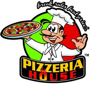 Pizzeria House, Established in 2012, 4 Franchisees, Navi Mumbai Headquartered