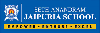 Seth Anandram Jaipuria Schools, Established in 1974, 9 Franchisees, Ghaziabad Headquartered