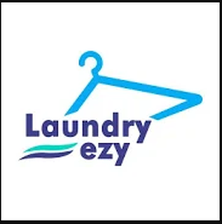 Laundryezy (Indicus Services Pvt Ltd), Established in 2019, 3 Franchisees, Nagpur Headquartered