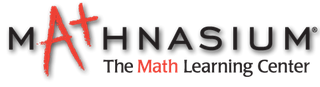 Mathnasium, Established in 2003, 1012 Franchisees, Los Angeles Headquartered