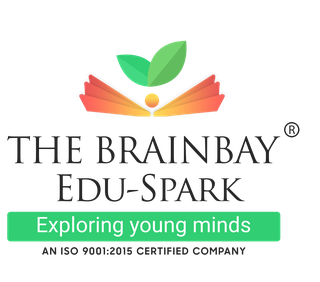The Brainbay Edu Spark, Established in 2006, 15 Franchisees, Chennai Headquartered