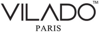 Vilado Paris, Established in 2015, 2 Franchisees, Dubai Headquartered