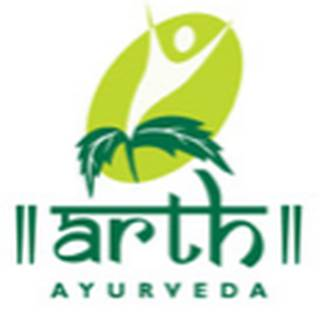 Arth Ayurveda, Established in 1999, 3 Franchisees, Bangalore Headquartered